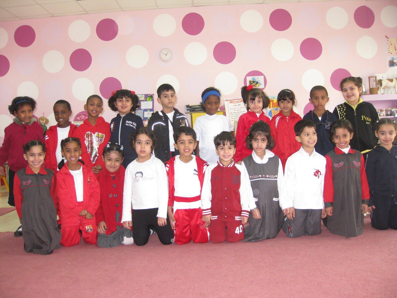 class2-4shamiya