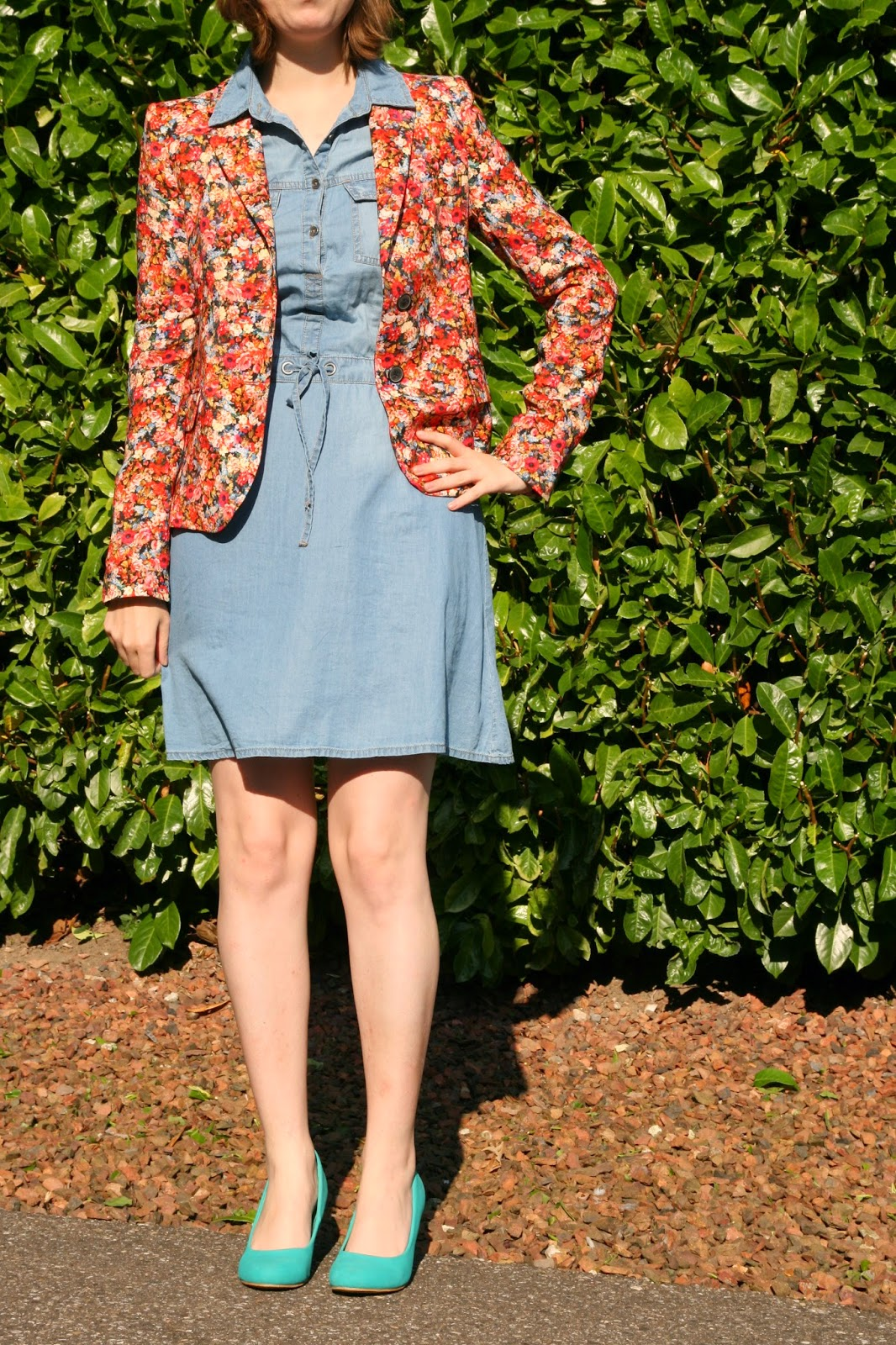 http://hmlovur.blogspot.nl/2014/09/outfits-of-week-week-37.html