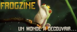 Frozine