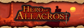 Hero of Allacrost