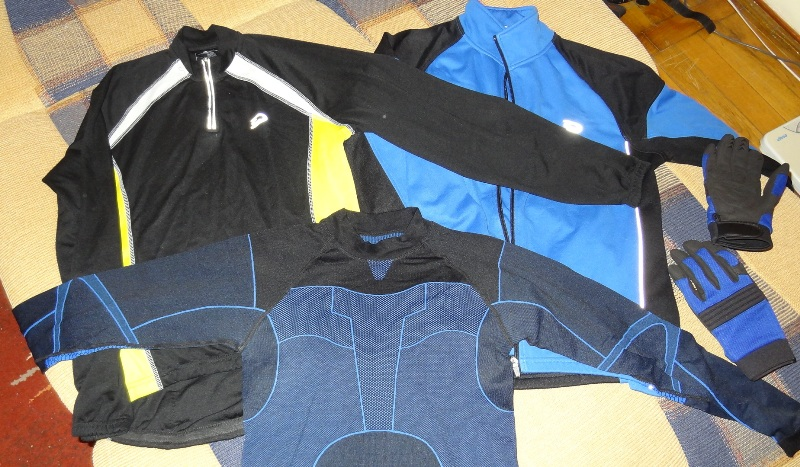 lidl clothing aldi clothing cheap outdoor apparel. Black Bedroom Furniture Sets. Home Design Ideas