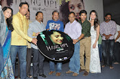 Hang up Movie Audio launch photos-thumbnail-11