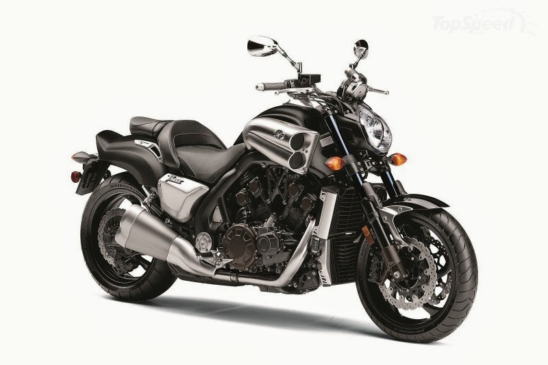 Our AutoCars Motorss Blog Presenting HD Yamaha Bolt Car Wallpaper With Wide Range Resolution Download Full Picture Gallery For Your PC