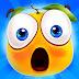 Gravity Orange 2 for Apple iPad, iPhone and iPod