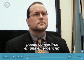 Robert Rogers - Pulse la imagen para ver el contenido multimedia en una nueva página en su contexto original