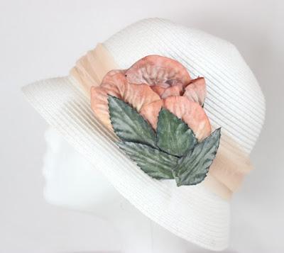 2016 - Coleccion Sombreros 23 a