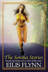 The Sonika Stories
