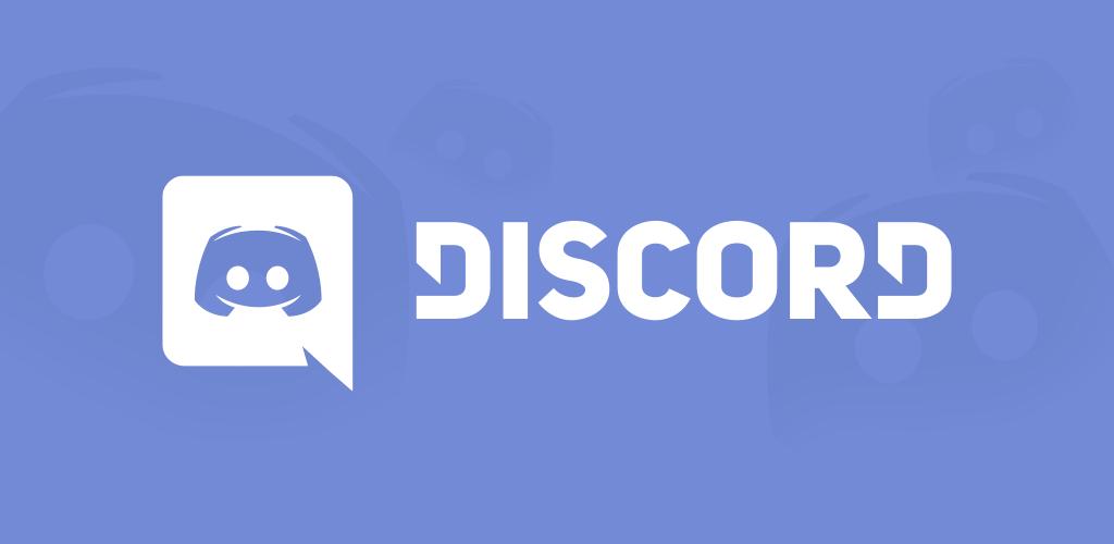 Discord Rimek94