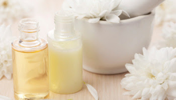 How to make homemade body cleansing creams
