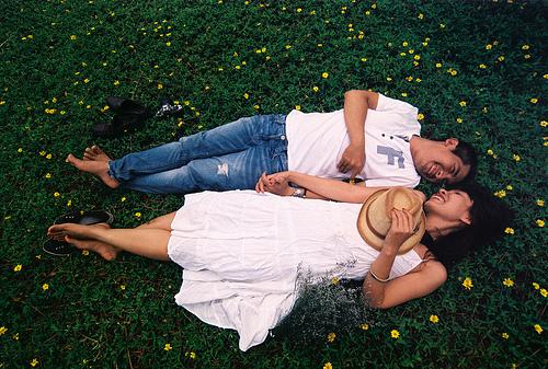Cute Short Romantic Love Stories