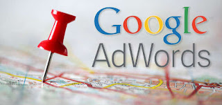 Google-Adwords-updates