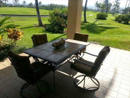 Hawaii Real Estate Sakles, 2 Bedroom