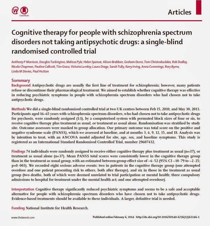 http://es.scribd.com/doc/207735423/TCC-en-personas-con-psicosis-que-no-toman-farmacos-pdf