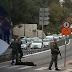 Hamàs reivindica l'atemptat d'aquest matí a Jerusalem que ha costat la vida a un policia i desenes de ferits