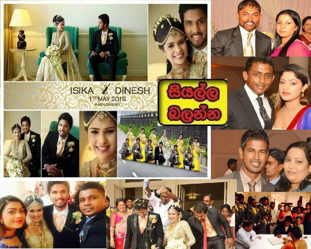 http://picture.gossiplankahotnews.com/2015/05/dinesh-chandimal-wedding.html