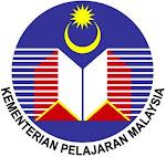 LINK KEMENTERIAN PELAJARAN MALAYSIA