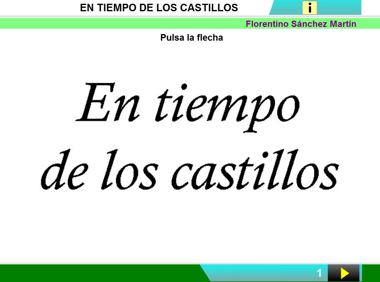 http://cplosangeles.juntaextremadura.net/web/edilim/curso_2/cmedio/pasado02/castillos02/castillos02.html
