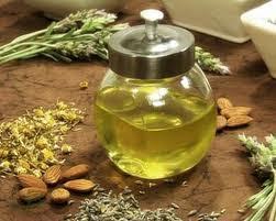 Beneficios para la Salud del Aceite de Almendras