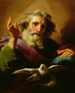 divine essay impassibility in philosophical theology