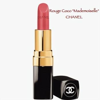 les chroniques d 39 une fashion quadra rouge coco mademoiselle de chanel. Black Bedroom Furniture Sets. Home Design Ideas