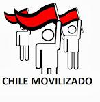 Por un Chile mas Justo