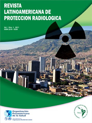 Vol. 1 Nro. 1   Abril 2011 - ISSN 2219 - 8326