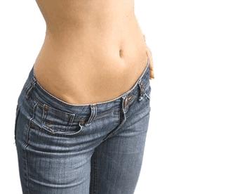 Cara Mengecilkan Perut Orang Kurus Yang Sehat Dan Aman