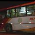Motorista de ônibus é baleado após tentativa de assalto em Hortolândia