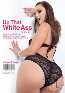 sexo Up That White Ass 3  online