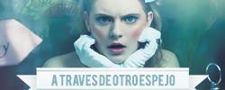 http://atravesdeotroespejo.blogspot.com.es/