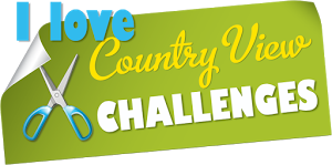 Country View challenge