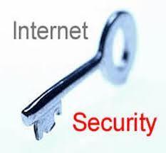 Sito sottoposto a controllo del gruppo Internet Security
