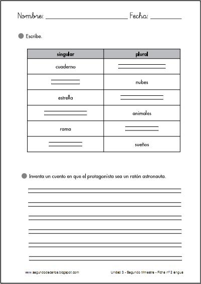 http://www.primerodecarlos.com/SEGUNDO_PRIMARIA/febrero/tema3/fichas/lengua/lengua2.pdf