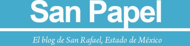 San Papel