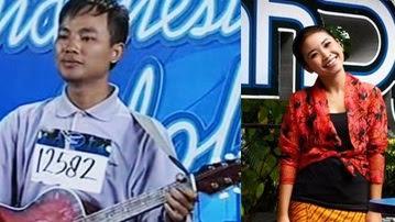 Indonesian Idol: 3 Orang Tampil Ancur-Ancuran Tapi Jusru Tenar