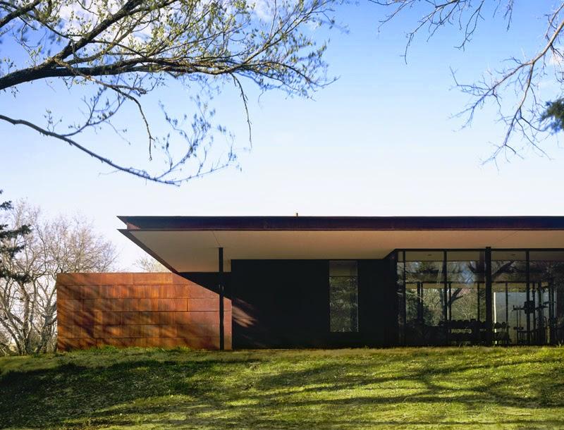 Home design best interior design software home stratosphere for Oklahoma home designers