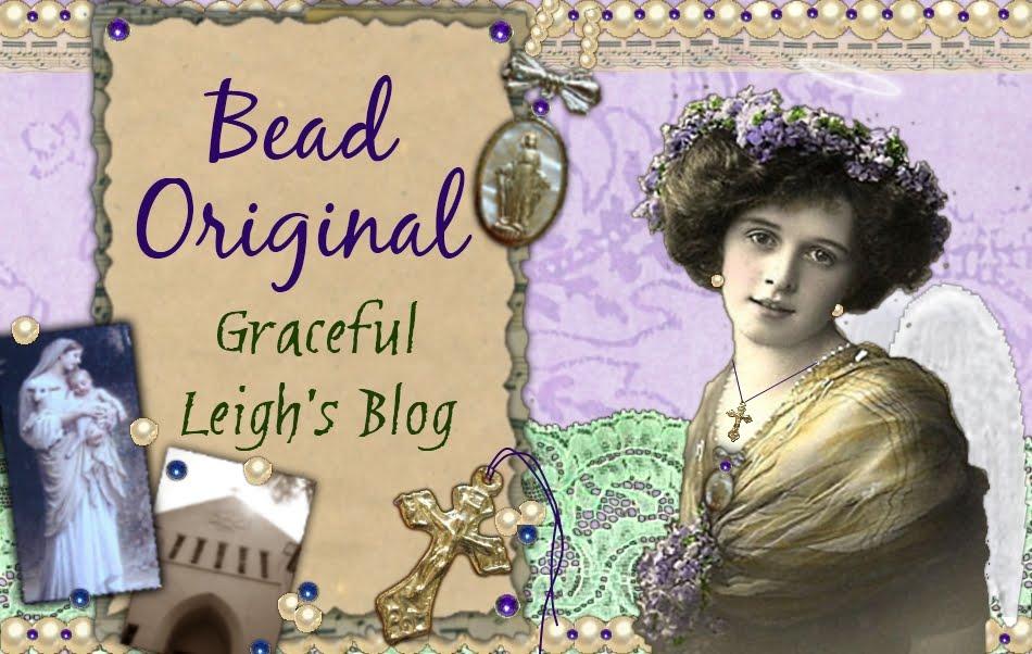 Bead Original
