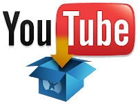 youtube video download pro free