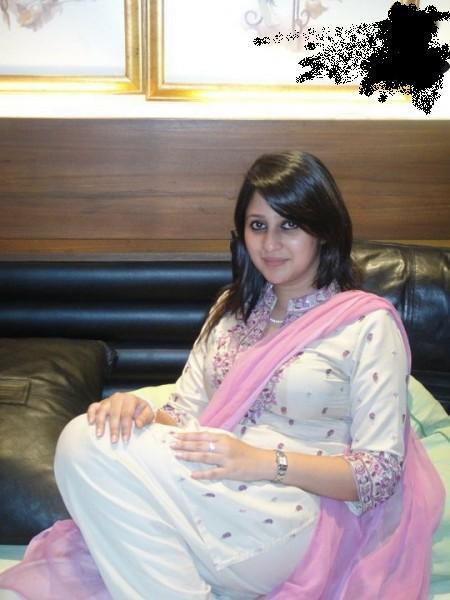 facebook pakistani desi girl photos wallpapers fun maza