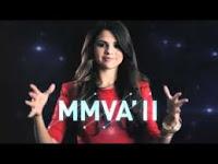 MMVA 2011 Winner