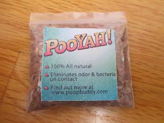 pooyah