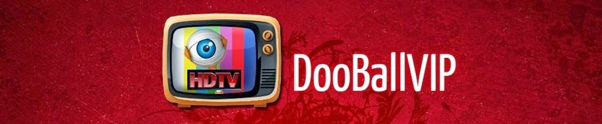 https://dooballvip.ilikehd.com/heimdall-GUI/login.php?from=web-reseller&app_name=res_dooballvip