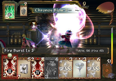 aminkom.blogspot.com - Free Download Games Valkriye Profile