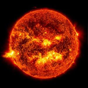 gambar-bintang-dan-planet.jpg