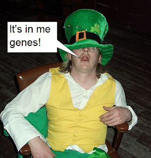 Irish+Drunk.JPG