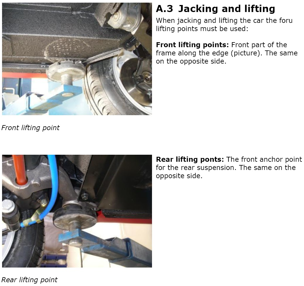 mini e 458 rh minie458 blogspot com tesla roadster workshop manual tesla roadster owners manual pdf