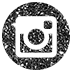https://instagram.com/lifeofkblog/