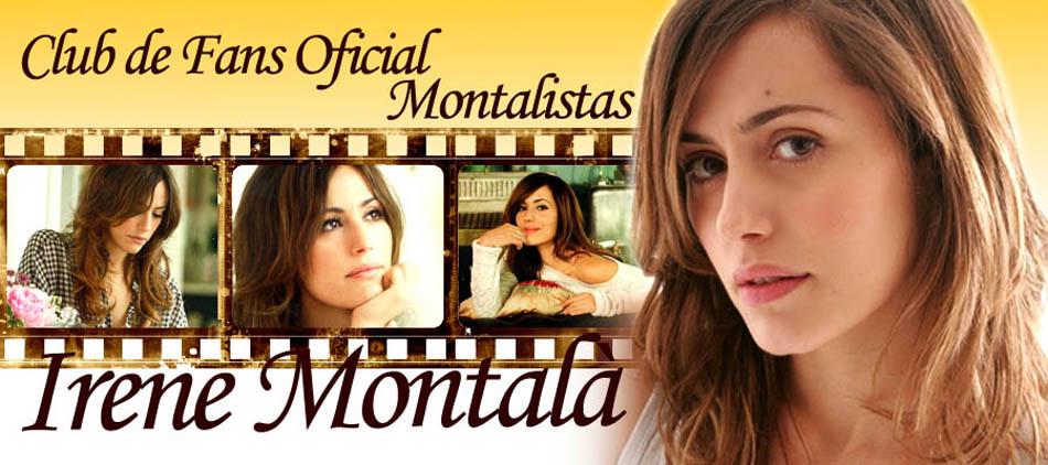Blog Oficial de Irene Montalà (Montalistas)