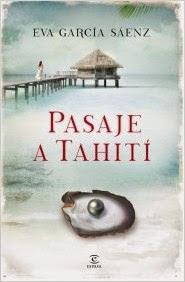 ·Estoy leyendo