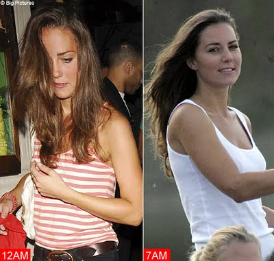 kate middleton height weight kate. How Tall Is Kate Middleton: